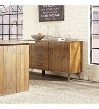 Cob&Co Rustic Colour Buffet