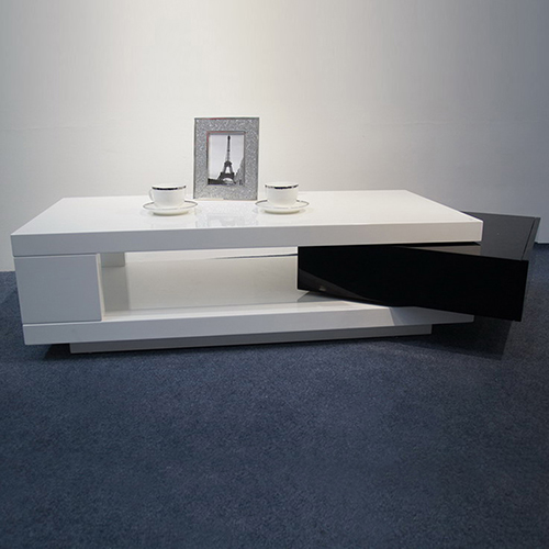 Santra Coffee Table