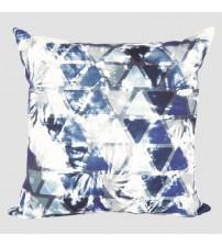 Detailed Printing Cushion Fabric