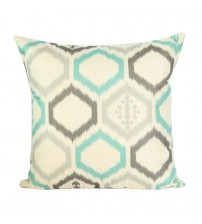 Beautifully Printed Fabric Cushion For Couches