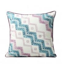 Stylish Printing Fabric Cushion