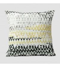 Colourful Modern Pillow Cushion