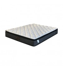 Millenium Bonnel Spring Four Handles Mattress