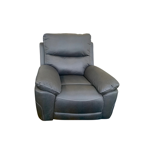 Finlay 1RR Electric Recliner