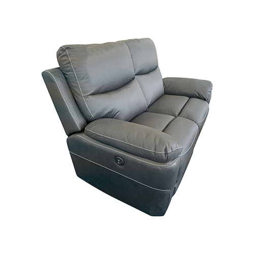 Finlay 2RR Electric Recliner