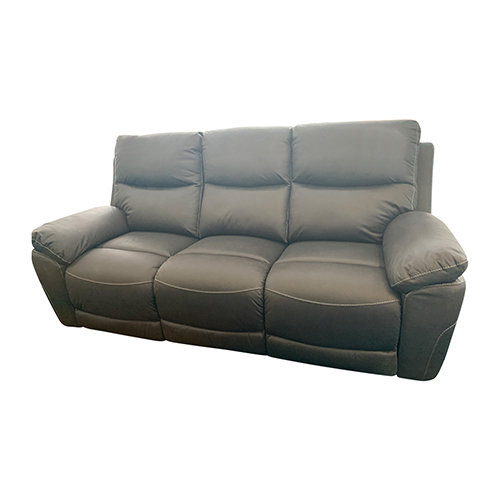 Finlay 3RR+2RR+1RR Electric Recliner