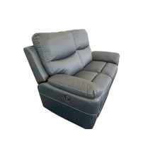 Finlay 3RR Electric Recliner