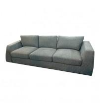 Harbor 3+2 Seater Sofa Set