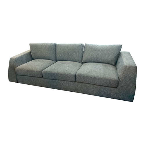 Harbor 3+2 Seater Sofa Set