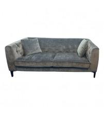 Macbeth 2.5+2 Seater Sofa Set
