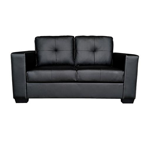Modern Nikki Sofa 2 Seater