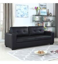 Modern Nikki Sofa 3 Seater