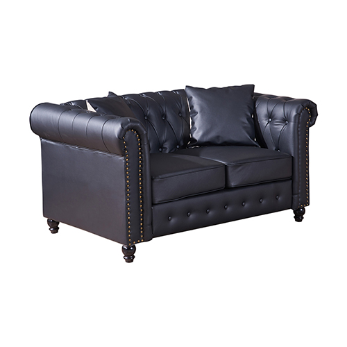 2 Seater Multiple Colour Sofa Xavier