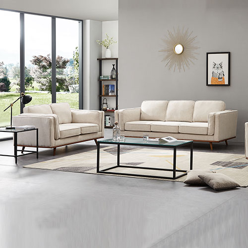 York 3+2 Seater Multiple Colour Sofa