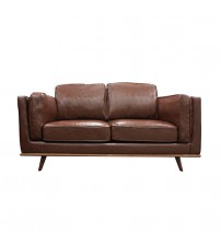 2 Seater Multiple Colour Sofa York
