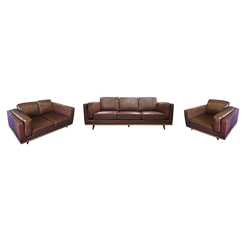 3+2+1 Seater Multiple Colour Sofa York