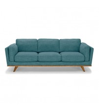 3 Seater Multiple Colour Sofa York