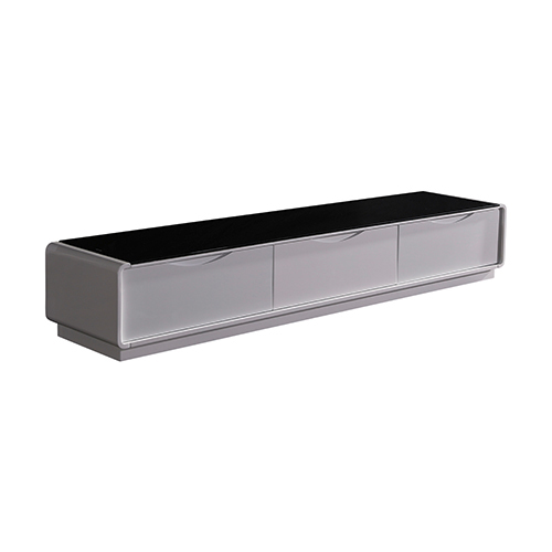 Metro High Glossy TV Cabinet