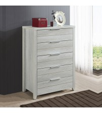 Cielo Multiple Colour Tallboy