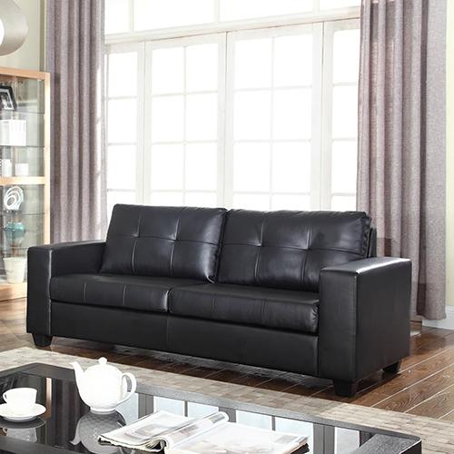 Buy Hopper 3 Seater Sofa Online In Melbourne Australia
